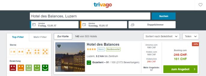 hotel-des-balances