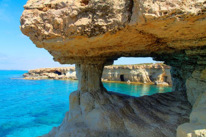 shutterstock_258853790_Zypern