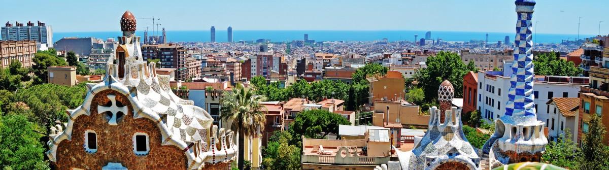 V3_header_Barcelona_shutterstock_305364611