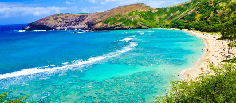 v3_header_hawaii_honolulu_shutterstock_107089685