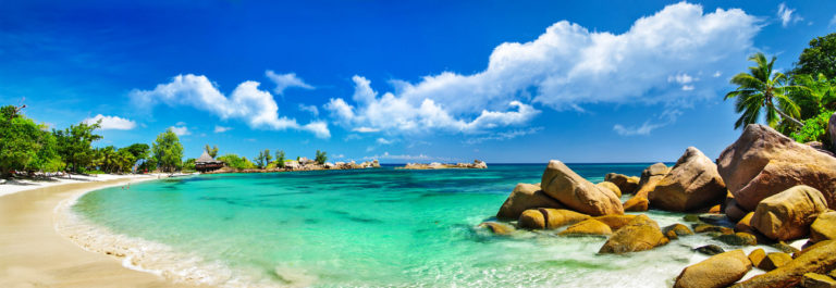 Seychellen Angebot günstig
