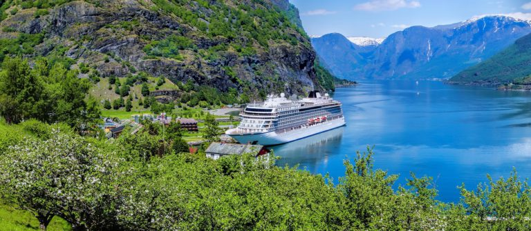 v3_header_norwegen_shutterstock_472650841