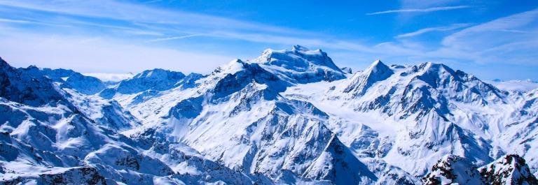 Skiferien in Davos Angebot