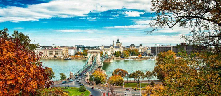 budapest-in-autumn-shutterstock_160092149-2