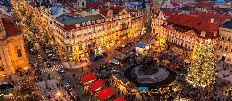 prague-christmas-market-winter_editorial-only-rostislav-glinsky_shutterstock_492447766