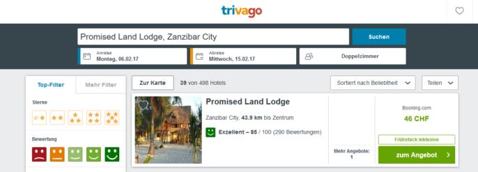sansibar-promised-land-lodge