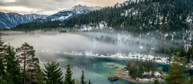 v3_header_caumasee_winter_shutterstock_234804148
