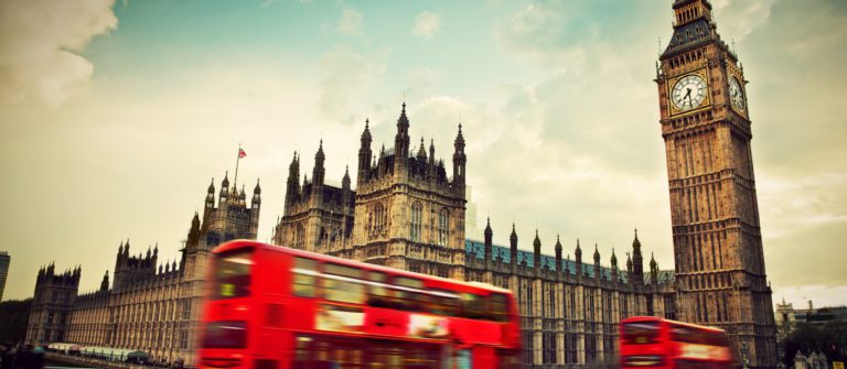 v3_header_london_shutterstock_139999093