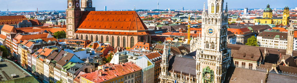 muenchen-city-center-istock_000029117868_large-2