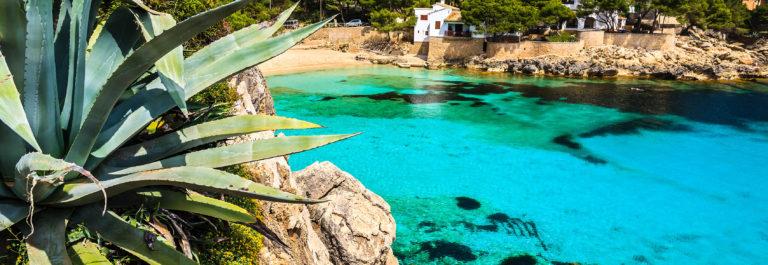 All Inclusive Ferien auf Mallorca
